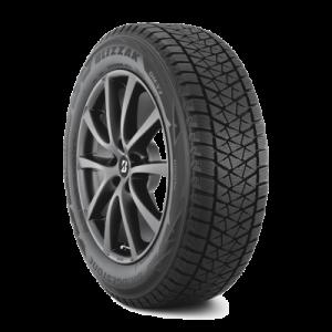 Bridgestone-Blizzak-DMV2