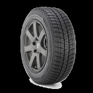 Bridgestone-Blizzak-WS80