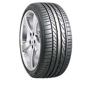 Bridgestone-Potenza-RE050-RFT