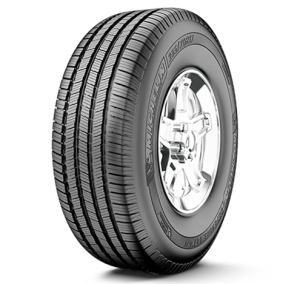 Michelin-Defender-LTX-MS