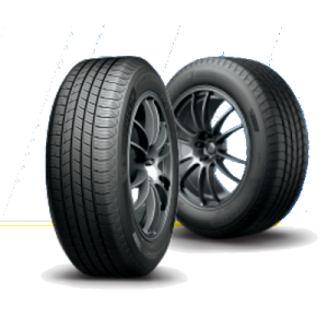 Michelin-Defender-TH