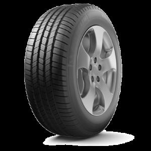 Michelin-Energy-SaverLTX