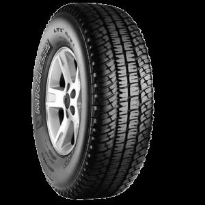 Michelin-LTX-AT2