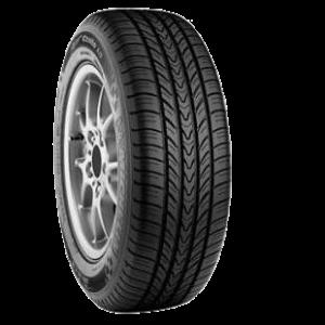 Michelin-Pilot-ExaltoAS