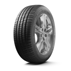 Michelin-PilotSport-AS3-Plus