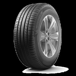 Michelin-Premier-LTX