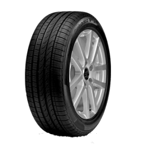 Pirelli-Cinturato-P7-AS-Plus