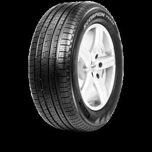 Pirelli-ScorpionVerde-ASPlus