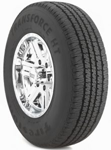 Firestone-Transforce-HT