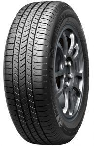 Michelin-EnergySaver-AS