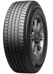 Michelin-LTX-MS2