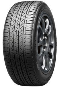 Michelin-Latitude-Tour-HP